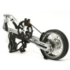 Strida 5_folded