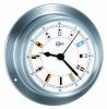 Barigo Sky hodiny Quartz [683.2 RF]