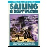 DVD SAILING IN HEAVY
