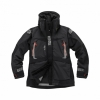 GILL Offshore/coastal Womens Jacket_graphite