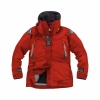 GILL Offshore/coastal Womens Jacket_red