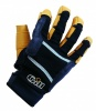 GILL Pro Gloves Long 7450