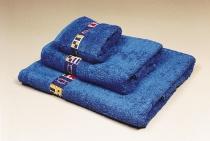 sada ručníků MARINE