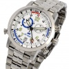 ETW_Regatta Chronograph Watch