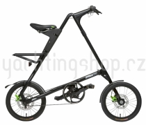 STRIDA MAS